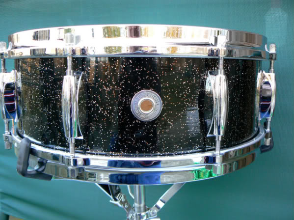 1958 Walberg and Auge Snare in Anniversary Sparkle.jpg