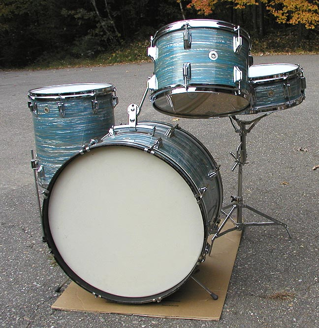 1969 Walberg and Auge Drum Set Blue Oyster Pearl.jpg