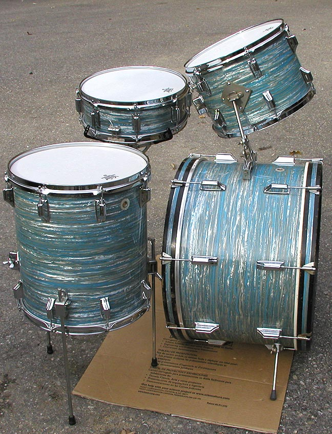 1969 Walberg and Auge Drum Set Blue Oyster Pearl2.jpg